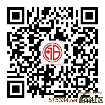 qrcode_for_gh_1326a20c98c9_344.jpg